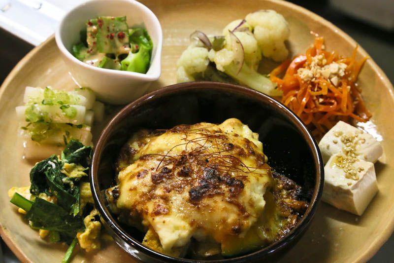 Cafe Kamejikan | 亀時間 ~鎌倉材木座のゲストハウス~