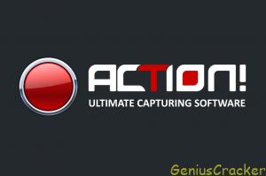 mirillis action 3.9.0 serial
