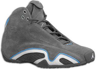 Air Jordan Bleu Et Noir 21