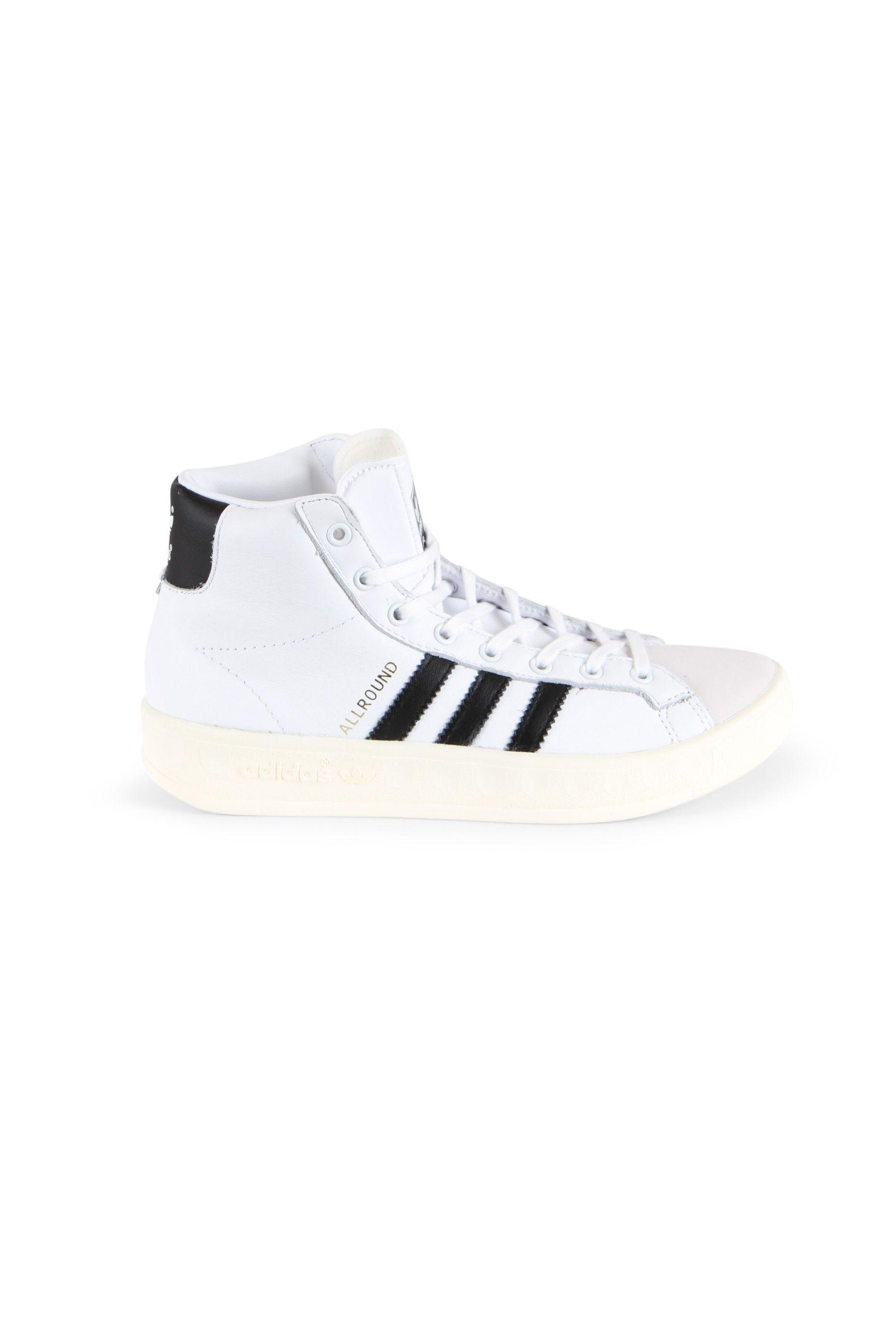 Chaussures De Sport À Retrodesign WZR17KQ2CA