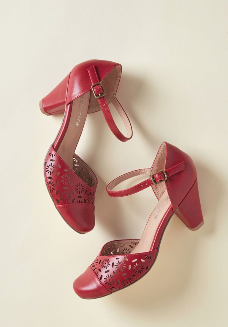 30 womens images pink sandals