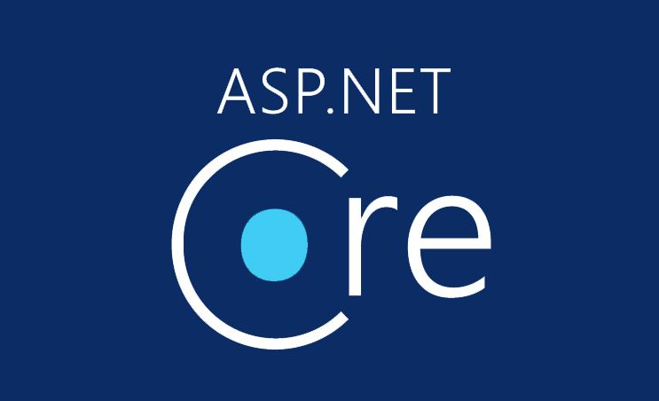 Quick Guide To Asp Net Core Tooling Learning Web Application