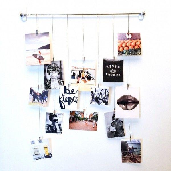 Wonderful College Dorm Rooms Part 19