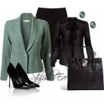 Winter-2013-Outfits-for-Women-by-Stylish-Eve_22