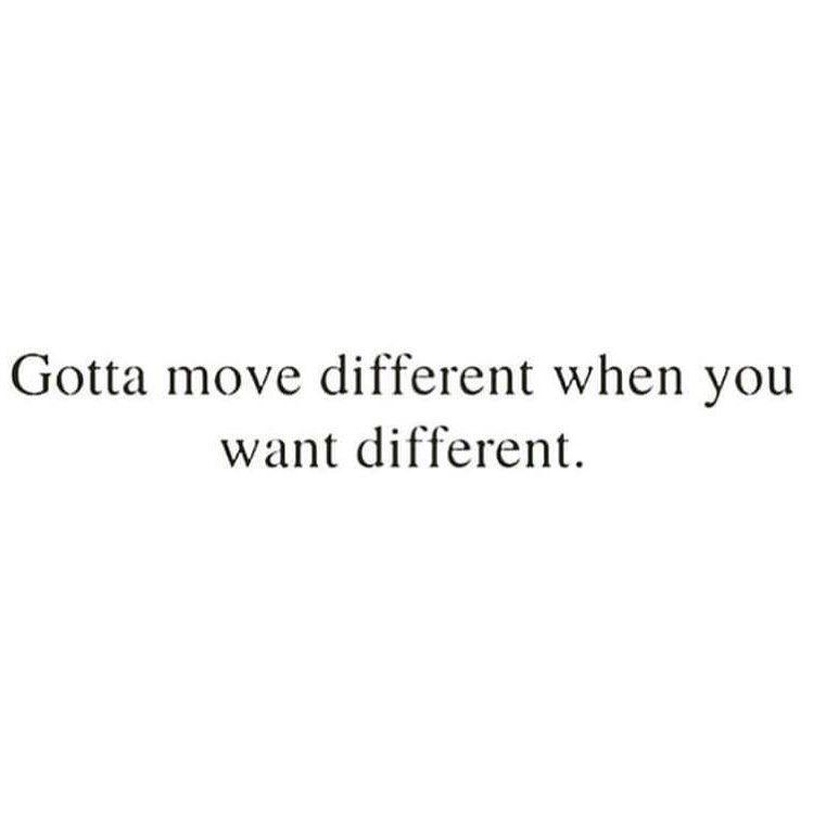 Amen 🙏  #bhfyp♥️♥️♥️♥️♥️😍😍😍😍👍👍👍👍👍👍👍👍👍👍👍👍👍👍♒⏭️♒⏭️♒⏭️♒⏭️♒⏭️♒⏭️♒♒♒♒♒♒♒♒♒♒♒♒♒💓💓💓💓 athletics #fitne...