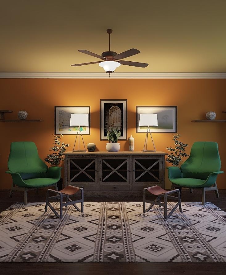 Livingroom Homestyler Interiordesign 3d Home Design Software Home Design Software 3d Home Design