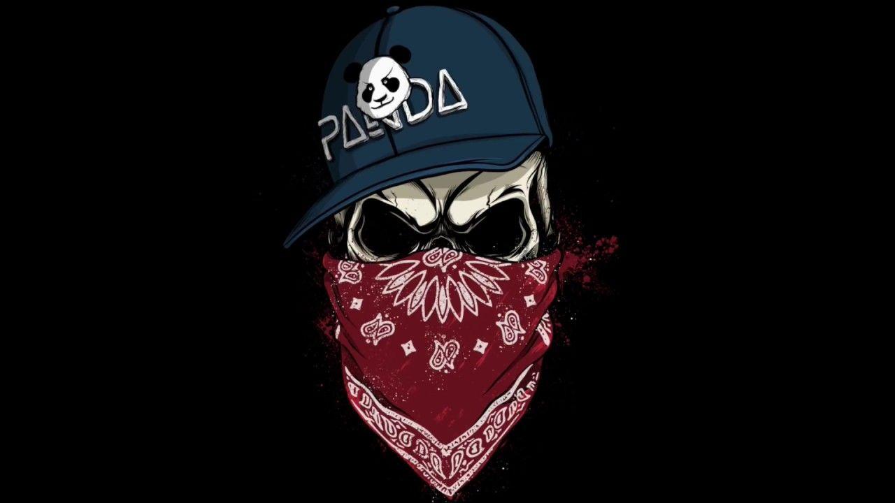 Gangster Trap  Rap 2018  Mafia Trap  Rap 2018 - Bass -1092
