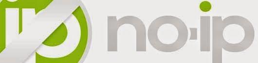 freelance80 free your space: Il servizio di dynamic dns No-Ip non funzionante. ...