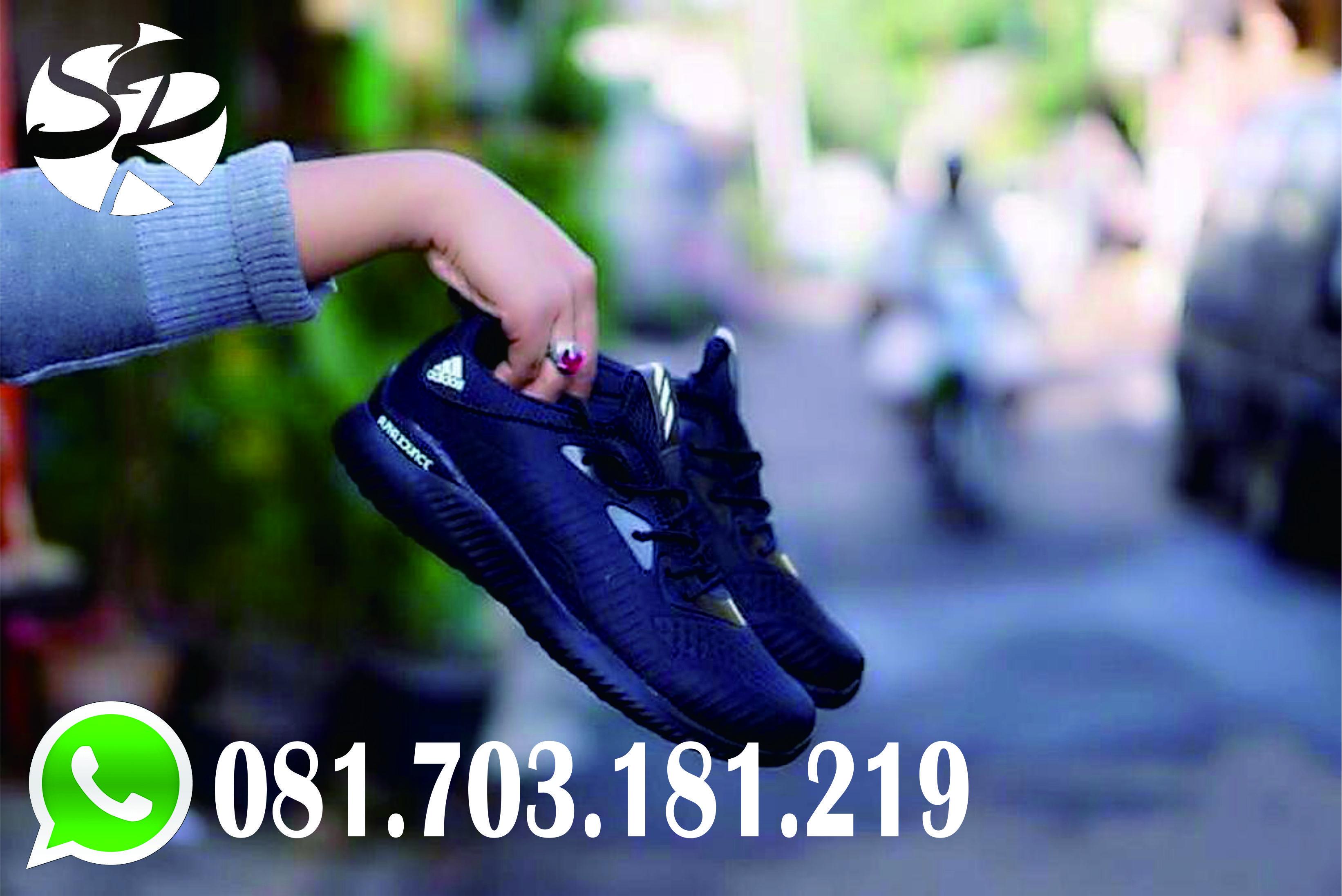081 703 181 219 Sepatu Sekolah Bagus Sepatu Sekolah Bermerek