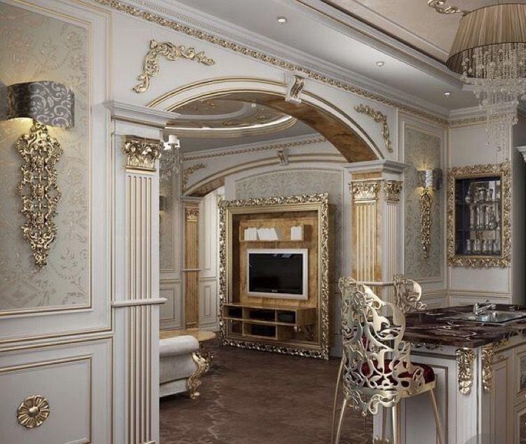 New The 10 All Time Best Home Decor Right Now Cheap By Kathern Rust Mobilya Furniture Design Dekor Luks Mutfaklar Modern Ic Dekorasyon Ic Tasarim