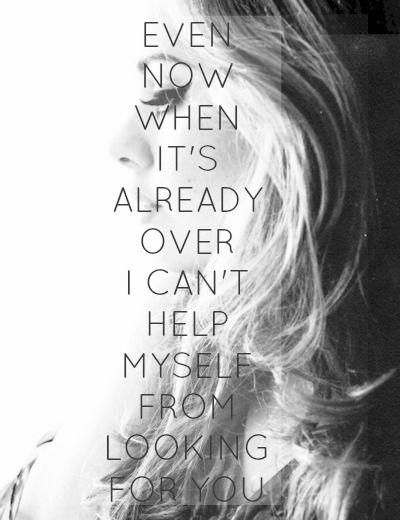 Set Fire To The Rain Adele Adele Lyrics Cool Lyrics