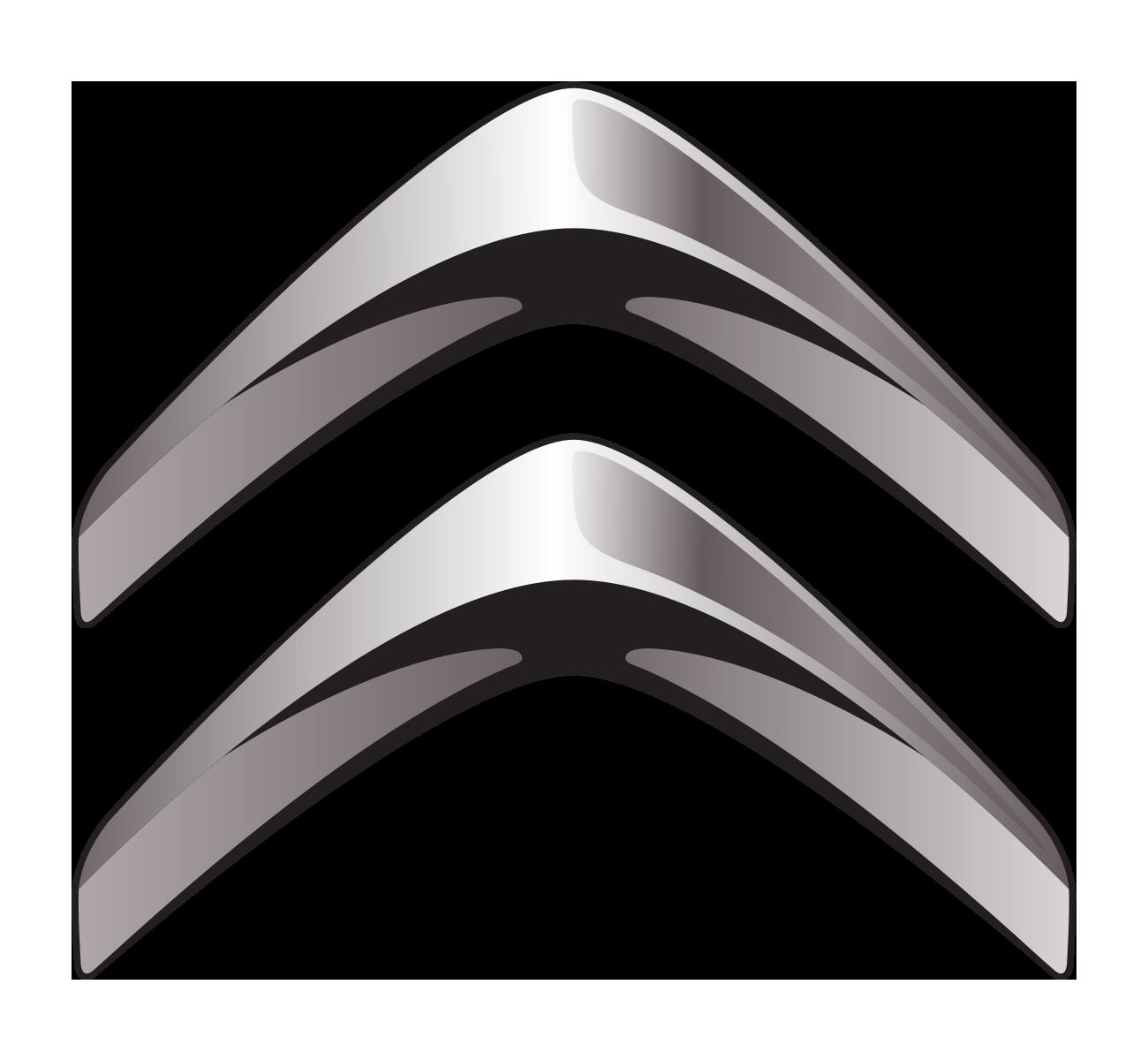 Citroen Car Logo PNG Image Citroen logo, Car logos