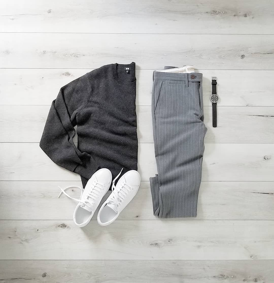 Image may contain: shoes | outfits in 2019 | Fashion, Mens