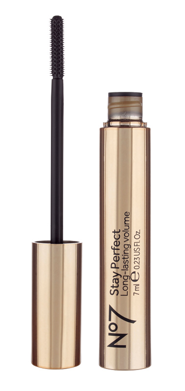 Skin Repair Solutions Makeup Basics Lipstick Options To Love Skin Repair Basic Makeup Best Makeup Products