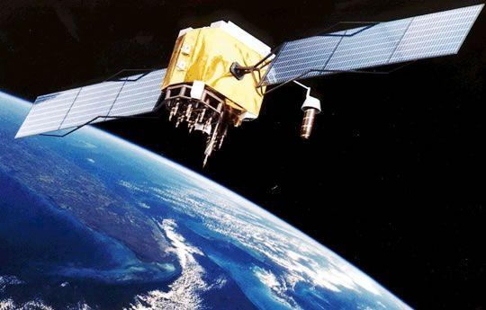 Gobierno declara desierta la licitación para el primer satélite colombiano - Tecnología - Colombia.com