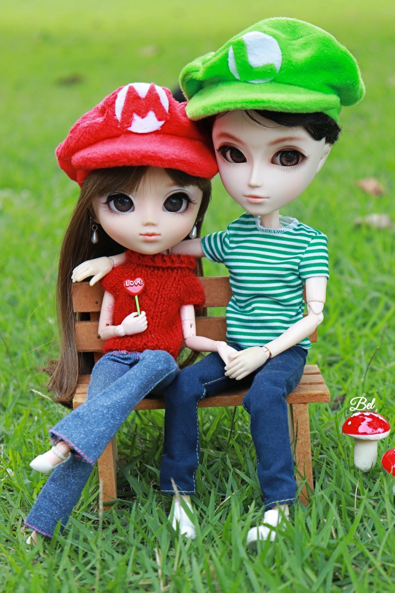 Casal Lindo Cute Love Wallpapers Cute Couple Wallpaper Cute Cartoon Pictures
