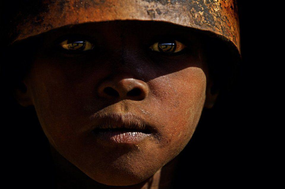 Die 20 Schönsten Augen Der Welt Die Man Zumindest Einmal In Seinem
