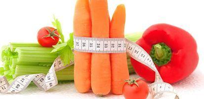 Quais as dietas que funcionam? Compreender o princípio da dieta, e as diferenças entre elas é um fator primordial para que escolha as dietas que funcionam.