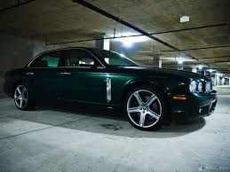 Google Jaguar Xj Jaguar Car Jaguar