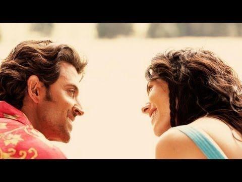 Kites Dil Kyun Yeh Mera Shor Kare Full Song Hd Hrithik Roshan Barbara Mori Barbara Mori Hrithik Roshan Movie Couples