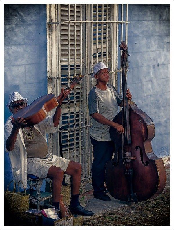 -foto in Trinidad, door: Dragonfly