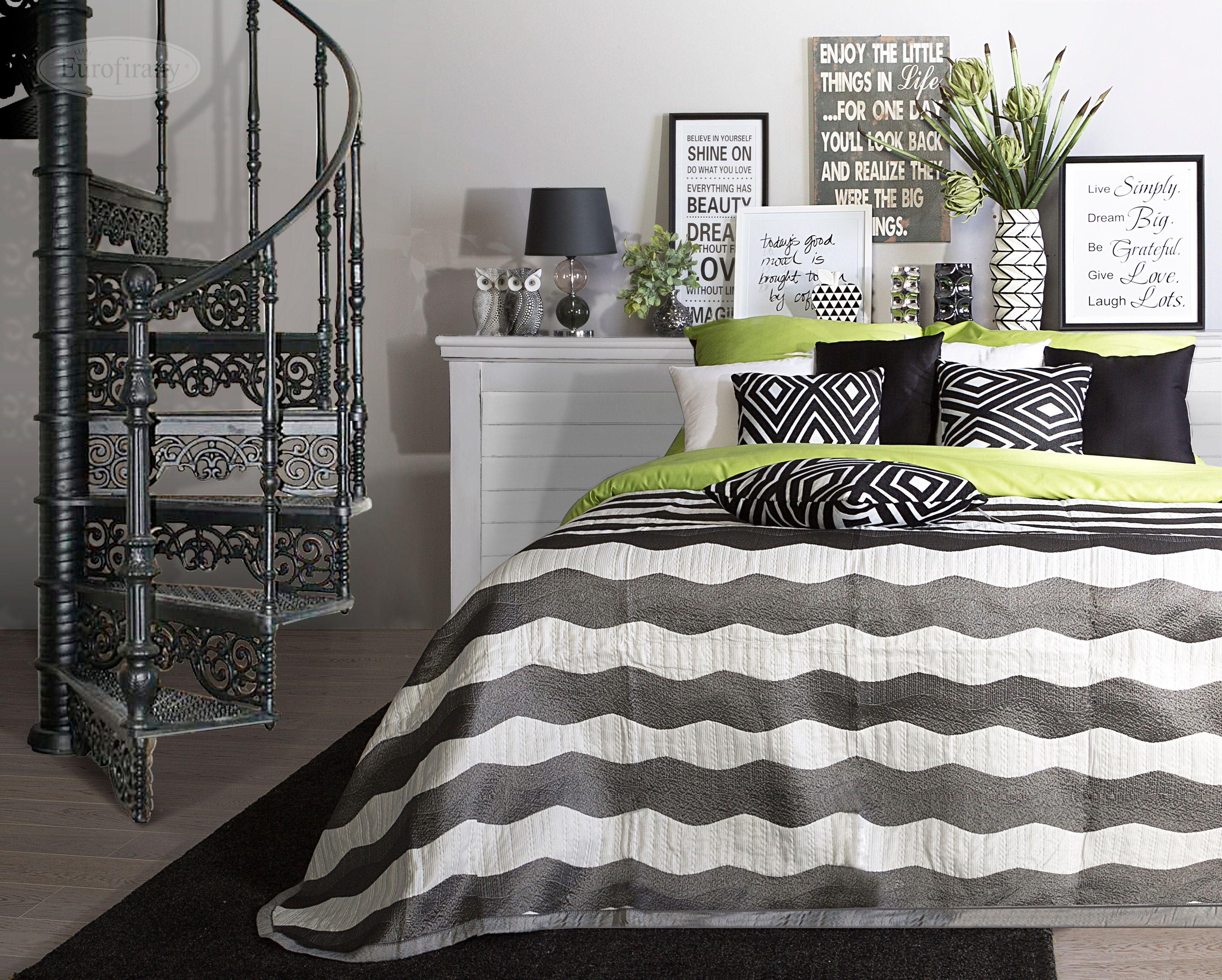 Home interior design accessories kolekcja marki eurofirany home interior accessories cozy