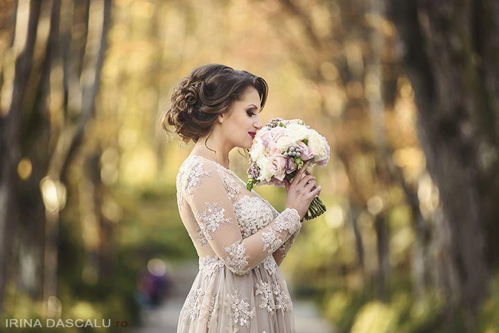 Bianca & Florin - Fotografii cununie - Irina Dascalu Photography - Irina Dascalu Photography