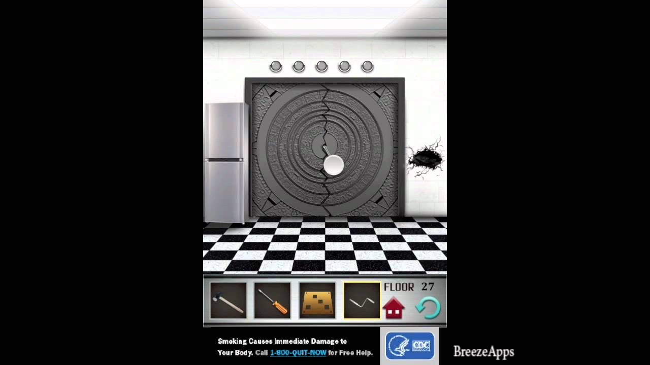 15 Pics Review 100 Floors Level 27 Answer And Description In 2020 Flooring The 100 Pics