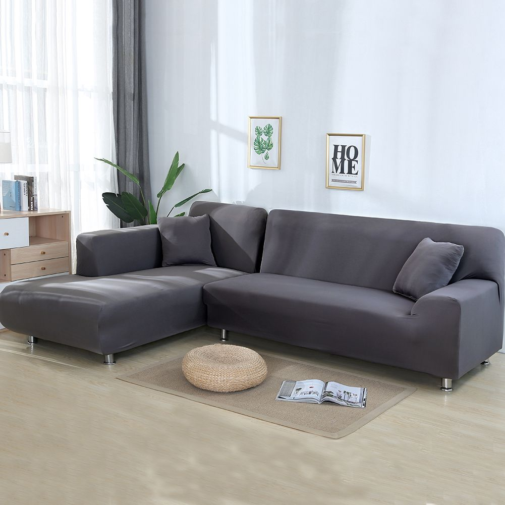Home In 2020 Sectional Sofa Slipcovers Living Room Sectional Corner Sofa Covers
