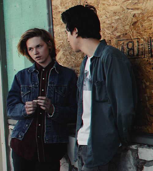 jack kilmer height