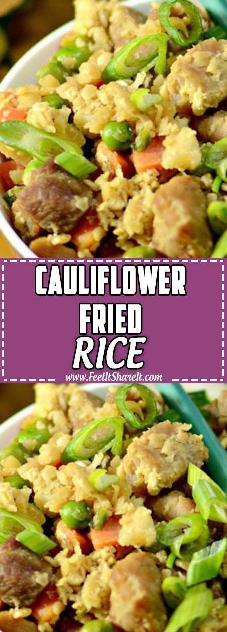CAULIFLOWER FRIED RICE #cauliflowerfriedrice CAULIFLOWER FRIED RICE #cauliflowerfriedrice CAULIFLOWER FRIED RICE #cauliflowerfriedrice CAULIFLOWER FRIED RICE #cauliflowerfriedrice
