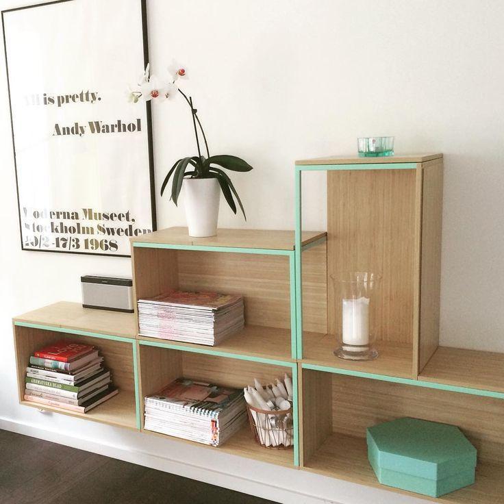bildresultat f r ikea ps 2012 interior shelfs. Black Bedroom Furniture Sets. Home Design Ideas