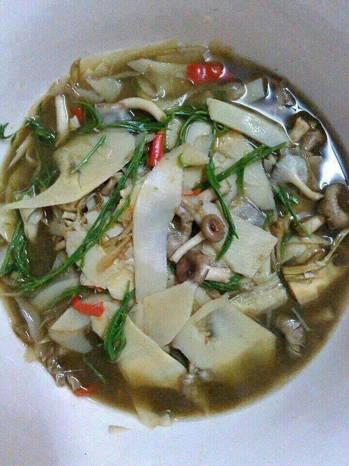 Thai food appetizers sides pinterest food laos food and thai food forumfinder Gallery