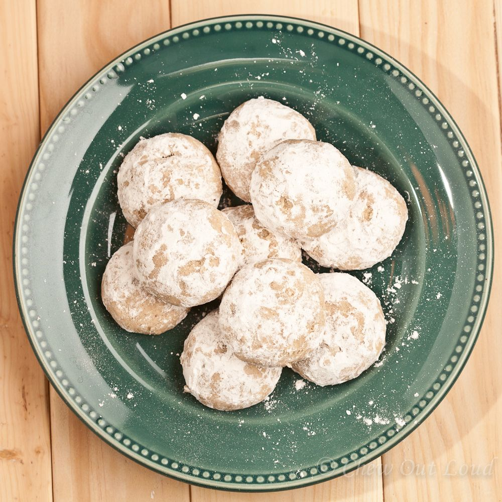 Chewy mint chocolate chip cookies recipe russian tea