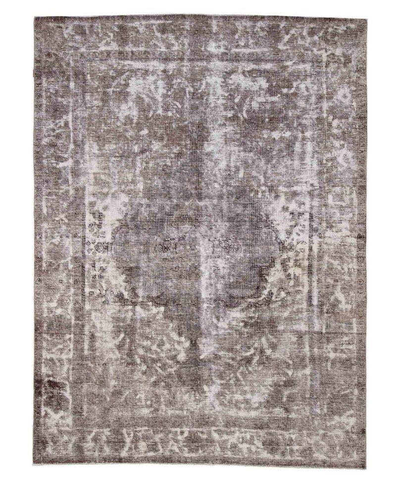 Vintage Orientteppich Perser 300 X 200 Cm Oriental Rug Orientteppich Orient Orientalisch