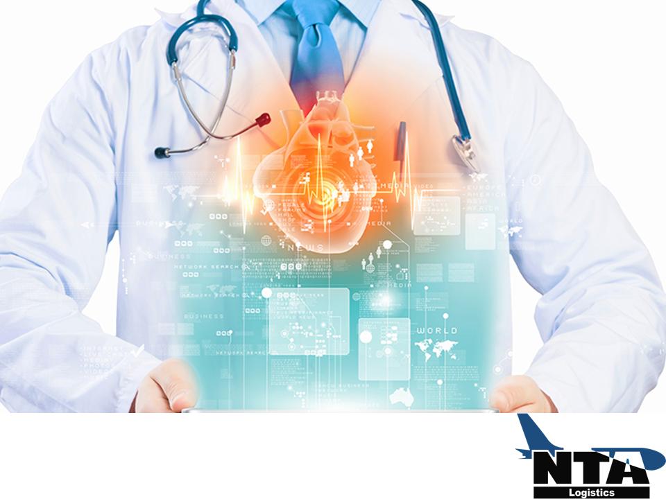 En NTA Logistics somos parte fundamental del sector salud en México, a través de la industria farmacéutica. TRANSPORTE DE MEDICAMENTOS. Gracias a la calidad y flexibilidad de nuestros servicios, hemos logrado posicionarnos como una de las mejores empresas en el sector. En NTA Logistics, nos valemos de las mejores herramientas y de modernos procesos, para ofrecer a los clientes altos estándares en nuestro servicio. #suministrodesolucioneslogisiticas