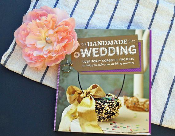 #diy wedding projects!