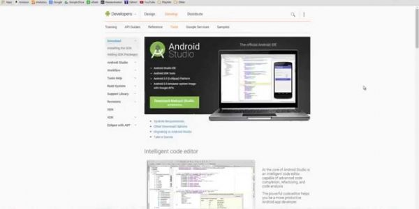 How to Hack WiFi Password on Android Phone Without Rooting ...