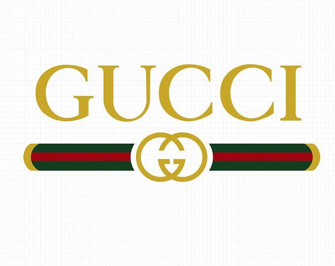 Gucci Svg File Free Svg Svg Free Files Svg