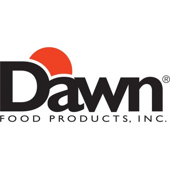 Dawn Food Products logo