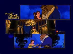 beauty and the beast - Yahoo Image Search Results