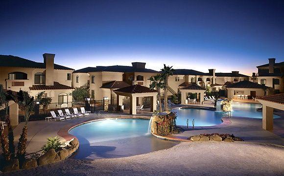Glendale Luxury Apartments San Lagos At Arrowhead Highlands Apartments Apartments Near Glendale Arizona Glendale Luxury Apartments San