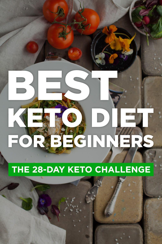 keto diet wiki weight loss