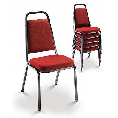 Las 25 mejores ideas sobre cadeira fixa en pinterest - Sillas de comedor usadas ...