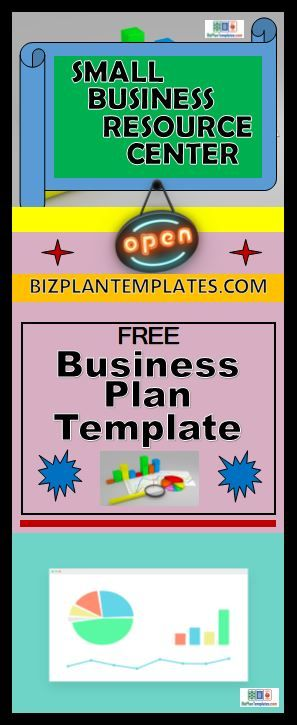 Download a free business plan template lender and investor ready download a free business plan template lender and investor ready business plan pinterest business planning and business friedricerecipe Gallery