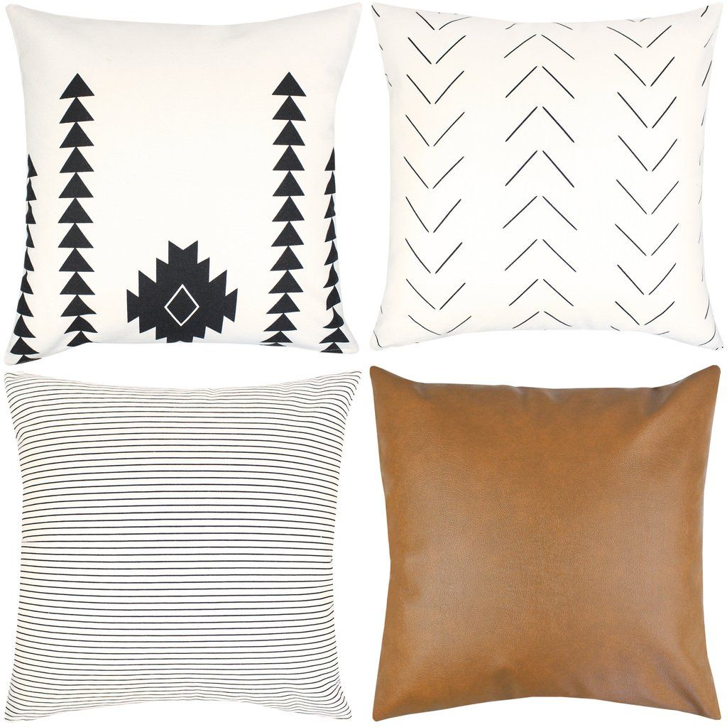 Amaro pillow covers in home pinterest pillows