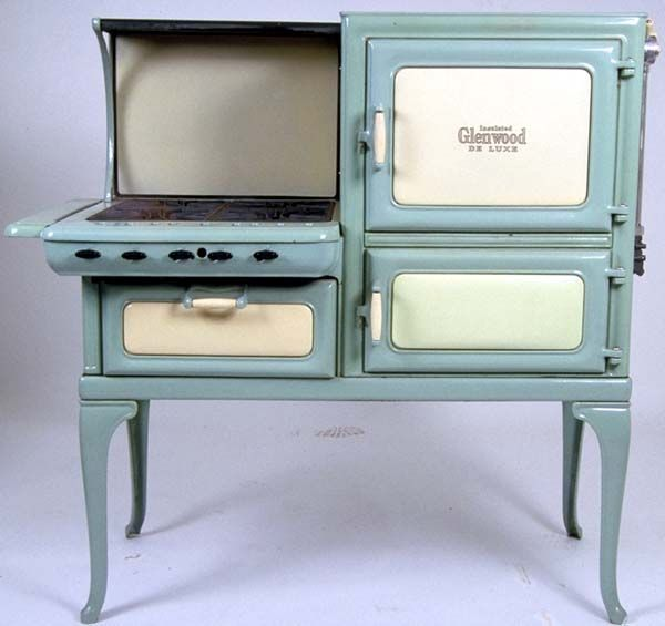 1920 gas oven cook stove 1920s kitchen idea pinterest stove gas oven and antique kitchen. Black Bedroom Furniture Sets. Home Design Ideas
