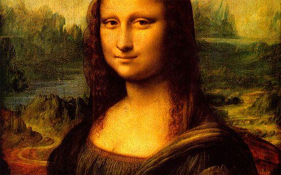 """Localizan los restos de la Mona Lisa con """"muy alta"""" probabilidad"""