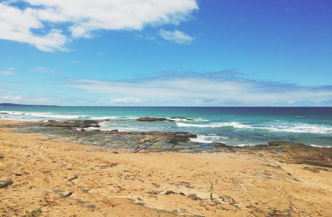 Great Ocean Road spam!!  #noshame #australia #greatoceanroad #lorne #ocean #beach #sobeautiful #rocks #sand #love #summer #wanderlust by laurenmsolo
