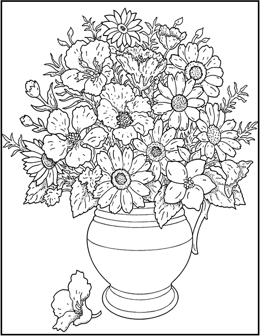 find this pin and more on to draw for kids rooms adult coloring - Colouring Pages For 12 Year Olds